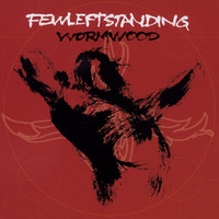 Few Left Standing - Wormwood