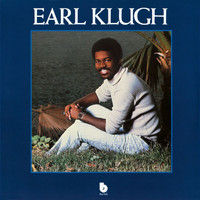 Earl Klugh - Earl Klugh (Remastered)