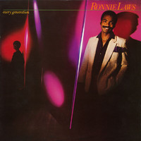 Ronnie Laws - Every Generation (Remastered)
