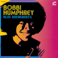 Bobbi Humphrey - Blue Break Beats