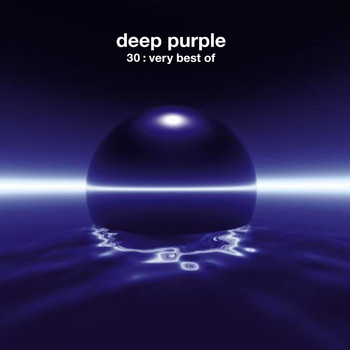 Deep Purple - The Very Best Of