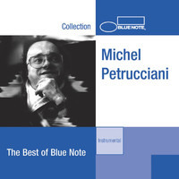 Michel Petrucciani - The Best Of Blue Note