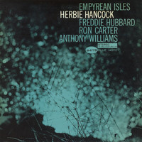 Herbie Hancock - Empyrean Isles (The Rudy Van Gelder Edition)