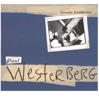 Paul Westerberg - Suicaine Gratification