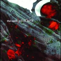 The Open - Statues