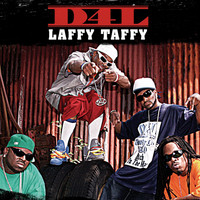 D4L - Laffy Taffy (Explicit)
