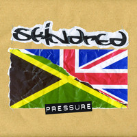 Skindred - Pressure (Album Version   Digital Download)
