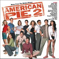 Various Artists - American Pie 2