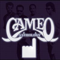 Cameo - Anthology