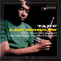 Lee Morgan - Taru