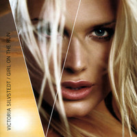 Victoria Silvstedt - Girl On The Run