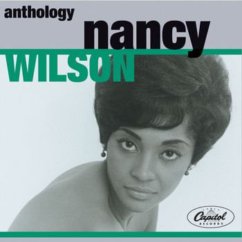 Nancy Wilson - Anthology