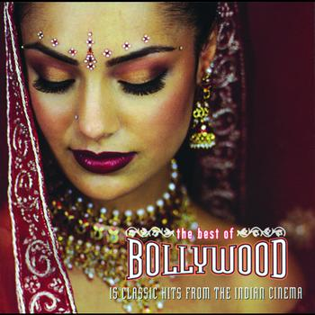 Various Artists - The Best of Bollywood