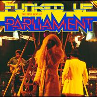 Parliament - Funked Up: The Very Best Of Parliament