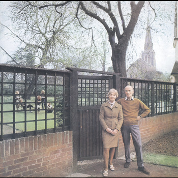 Fairport Convention - Unhalfbricking (Bonus Track Edition)