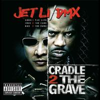 Various Artists - Cradle 2 The Grave