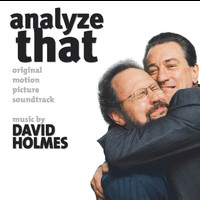 Various Artists - Analyze That