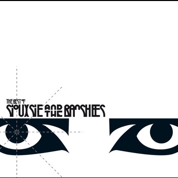 Siouxsie And The Banshees - The Best Of... (CD 1)