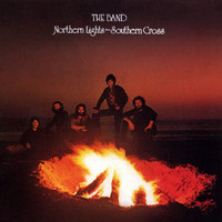 The Band - Northern Lights-Southern Cross (Expanded Edition)