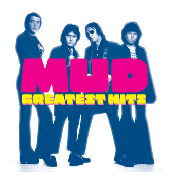 Mud - Greatest Hits