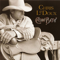 Chris LeDoux - Cowboy