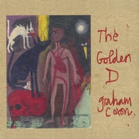 Graham Coxon - The Golden D