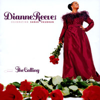 Dianne Reeves - The Calling