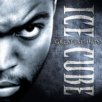Ice Cube - Ice Cube's Greatest Hits (Clean)