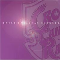 Cross Canadian Ragweed - Cross Canadian Ragweed