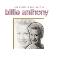 Billie Anthony - The Magic Of Billie Anthony