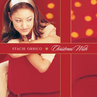 Stacie Orrico - Christmas Wish