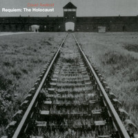 David Axelrod - Requiem - The Holocaust