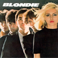 Blondie - Blondie (Remastered)