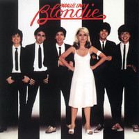 Blondie - Parallel Lines (Remastered)