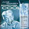 Something Cool  June Christy