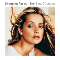 Louise - Changing Faces - The Best Of Louise