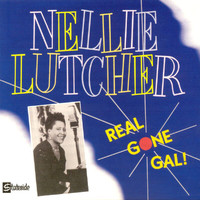 Nellie Lutcher - Real Gone Gal