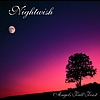 Angels Fall First by Nightwish