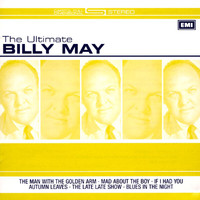 Billy May - The Ultimate