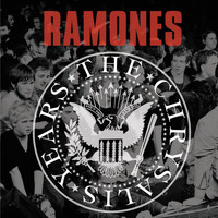 Ramones - The Chrysalis Years Anthology