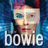 David Bowie - Best Of Bowie (Explicit)
