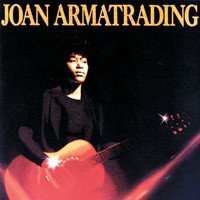 Joan Armatrading - Joan Armatrading (Digitally Remastered)