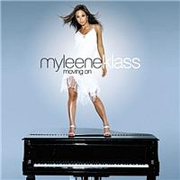 Myleene Klass - Myleene - Moving On