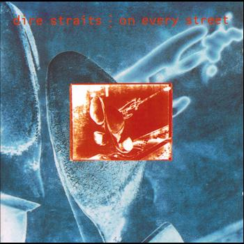 Dire Straits - On Every Street (Remastered)