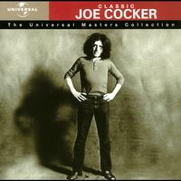 Joe Cocker - Classic Joe Cocker - The Universal Masters Collection