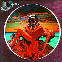 10cc - Deceptive Bends (Remastered version)