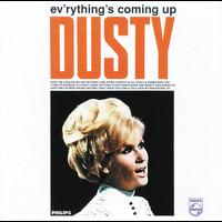 Dusty Springfield - Ev'rything's Coming Up Dusty