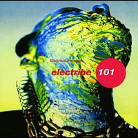Electribe 101 - Electribal Memories