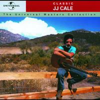 J.J. Cale - Classic J.J. Cale - The Universal Masters Collection