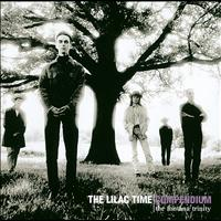 The Lilac Time - Compendium - The Fontana Trinity (Box Set)